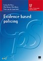 17. Evidence based policing
