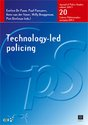 20. Technology-led policing