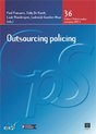 36. Outsourcing policing